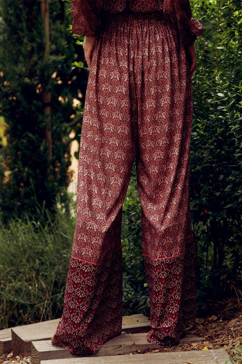 am0610.15.000_Project Soma Sweet n' Sour Pants