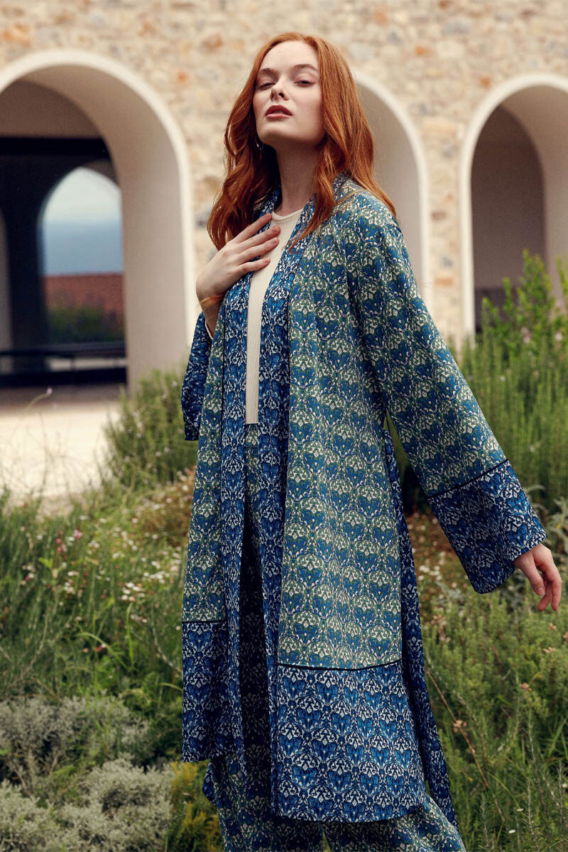 am0614.28.000.14_Project Soma Reflection Kimono